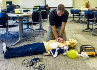 ECC public safety training center_09
