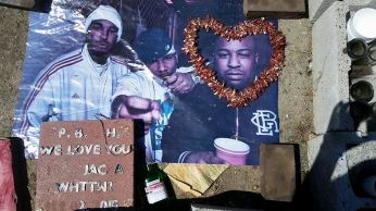 RIP Jacka We hope #SBAD honors honors your legacy how you'd want!!