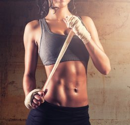abs-diet-weight-loss