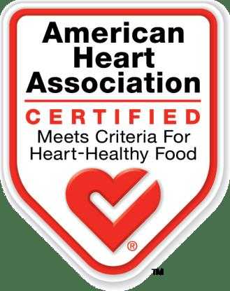 American Heart Association Heart Check