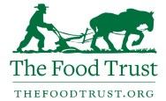 the-food-trust-logo