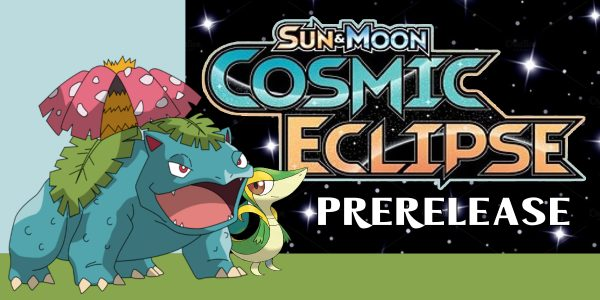 Image result for pokemon cosmic eclipse