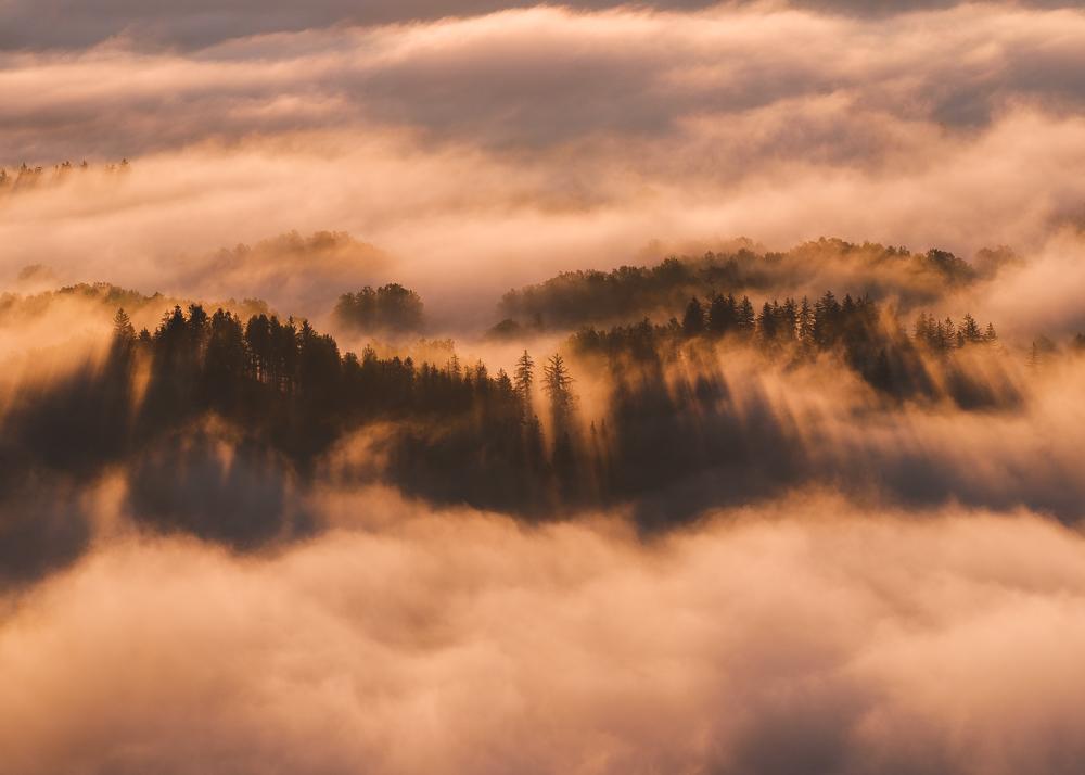 zdjęcia gór rudawy janowickie