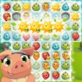 Farm Heroes Saga 5.17.4 Apk Mod Latest