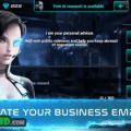 Business Clicker 1.0.69 Apk Mod latest