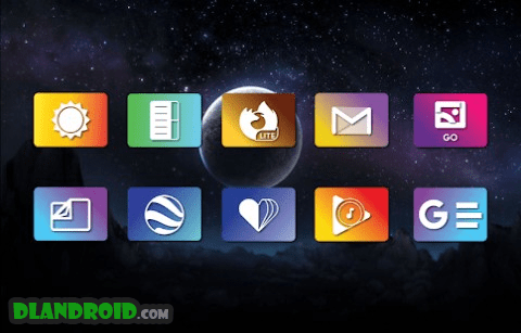 Download Cards UI Icon Pack 1.0 Apk Patched latest | Download Android