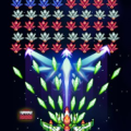 Galaxy Force – Falcon Squad 32.5 Apk Mod latest