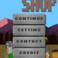 Goblin's Shop 1.5.1 Apk Mod