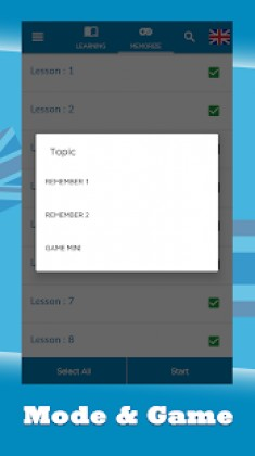 Vocabulary Builder 2.0.2 Apk Pro latest- LTS | Download Android