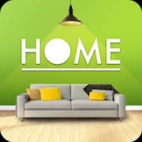 Home Design Makeover! 3.1.6g Apk Mod latest | Download Android