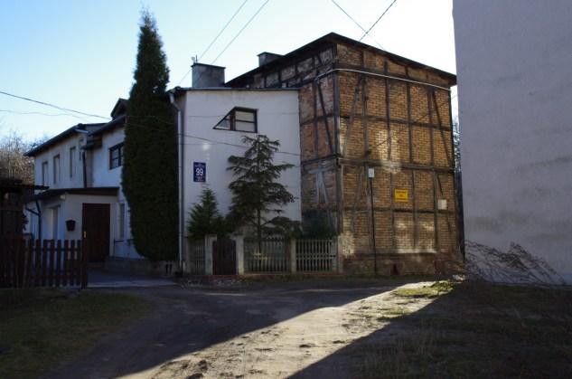 Malczewskiego (1)