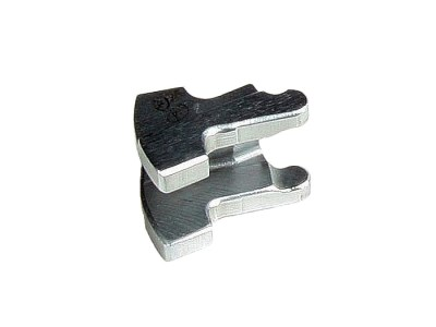 CZ-858 / Vz.58 Bolt Locking Lug / Breech Lock