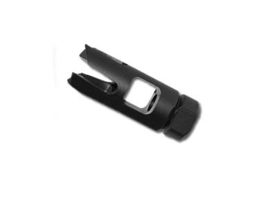 Dlask Arms Corp. XB-6 Flash Hider / Muzzle Brake