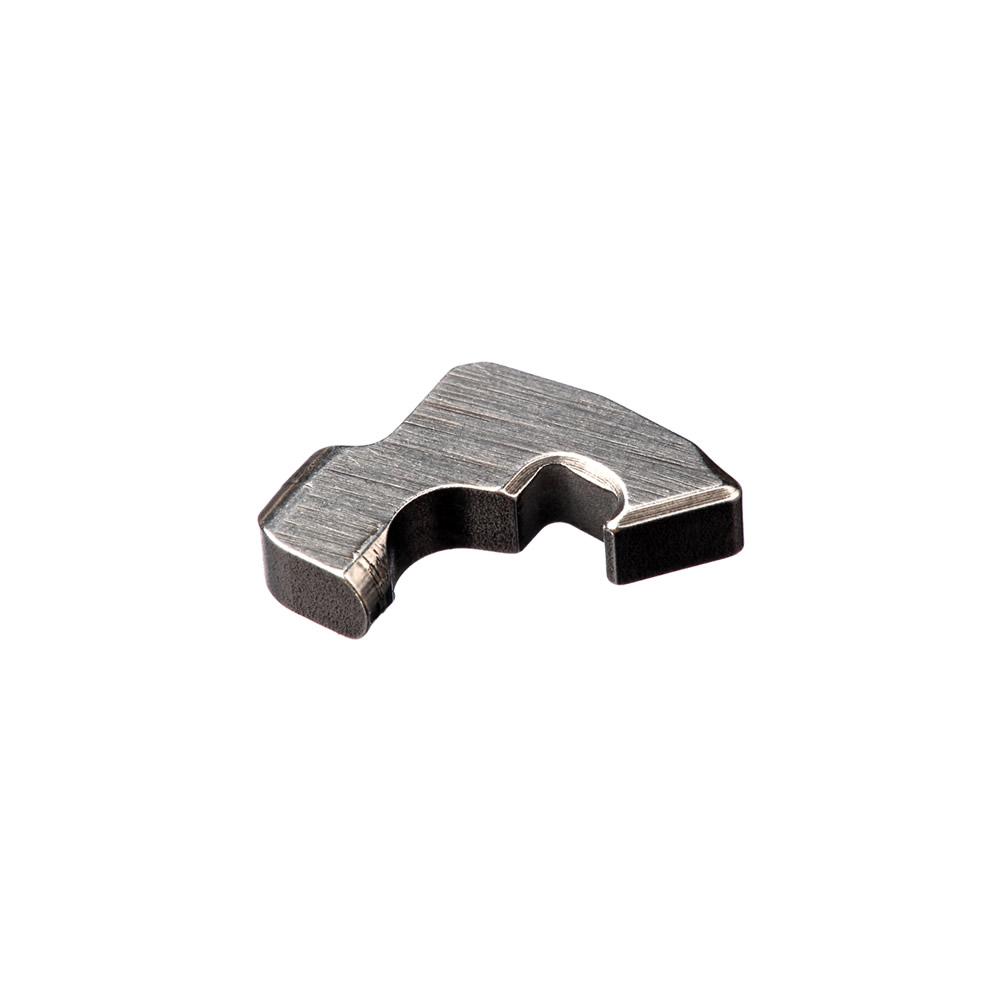 Volquartsen Exact Edge Extractor Remington 870
