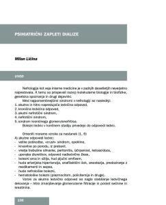 thumbnail of psihiatricni-zapleti-dialize
