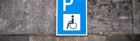 Novosti pri parkiranju v Ljubljani
