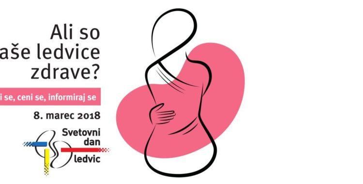 Svetovni dan ledvic