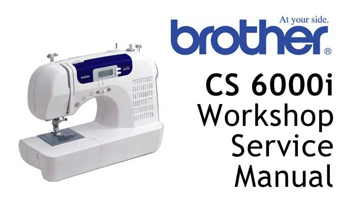 Image Result For Brother S Ch Free Arm Sewing Machine Xl I