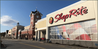 Poughkeepsie NY The Shoppes At South Hills Retail Space