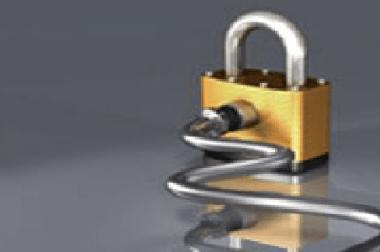 Privacidad y nuevos propósitos para el 2017