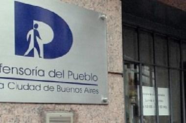 Unificación de criterios normativos de privacidad en Iberoamérica