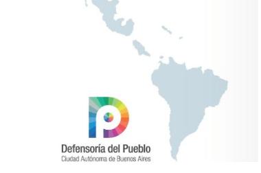 Analizan en un libro la privacidad y protección de datos en Iberoamérica