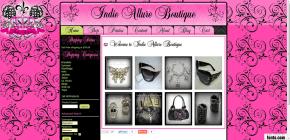 Indie Allure Boutique