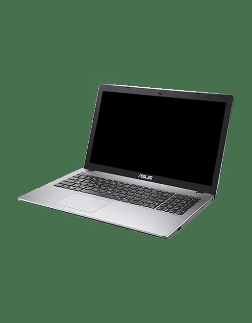 Driver Asus X550v : driver, x550v, X550 Laptops, Students ASUS, Global