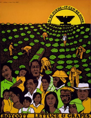 United-Farm-Workers-31