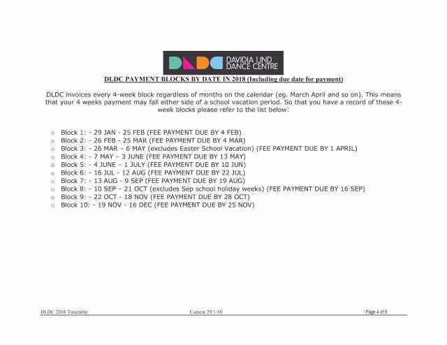 2018 ENROLMENT & INFORMATION PACK_Page_4