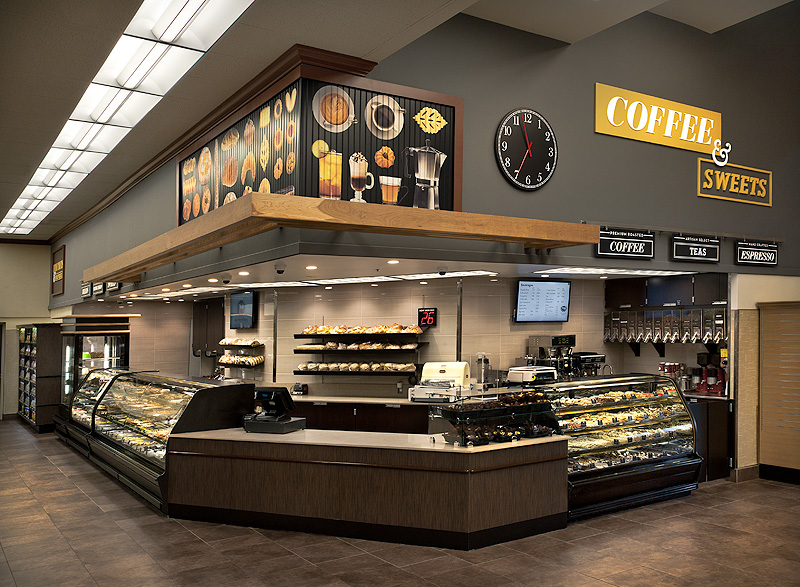 Gelson S Market Pacific Palisades Dl English Design