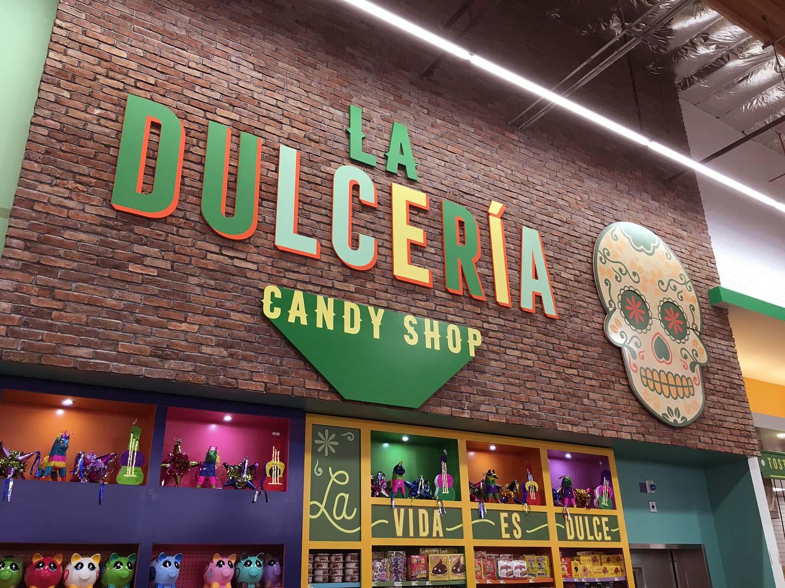 Vallarta Supermarkets Pasadena Dl English Design Dl