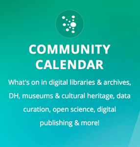 about the calendar
