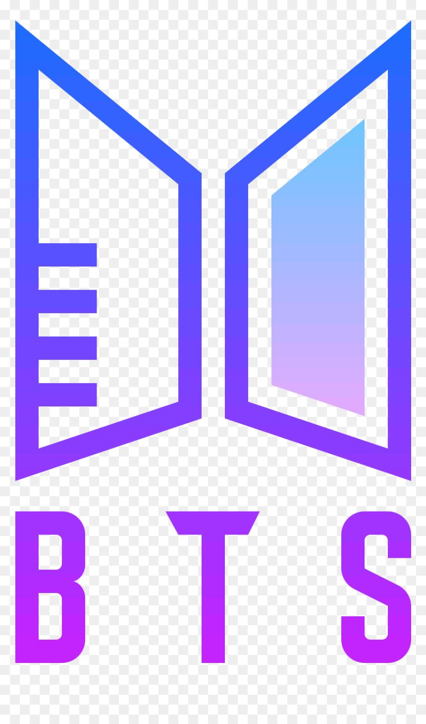 Logo Bts Png : Quote, Wallpaper, Laptop,, Transparent, 1600x1600, DLF.PT