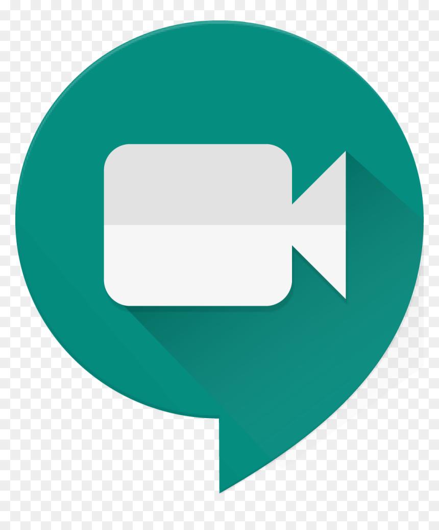 Logo Whatsapp Transparan : whatsapp, transparan, Google, Transparent, 1067x1238, DLF.PT
