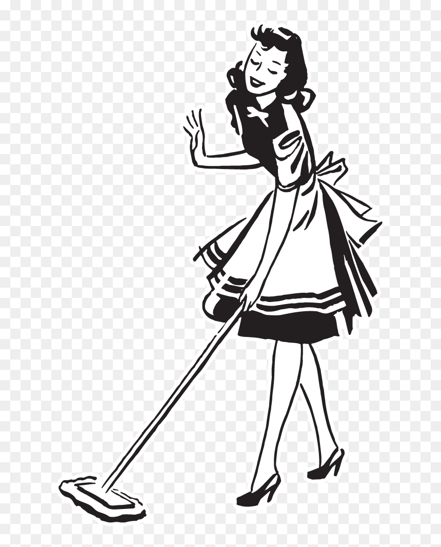 Cleaning Clipart Black And White : cleaning, clipart, black, white, E-card, Obsessive, Compulsive, Disorder, Someecards, Cleaning, Clipart, Black, White,, Download, 646x985, DLF.PT