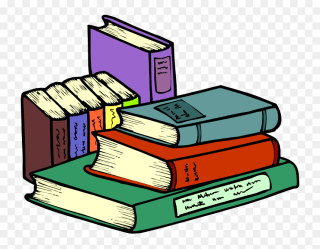 Collection Of Free Book Transparent Animated Transparent Background Books Png Png Download 750x591 PNG DLF PT