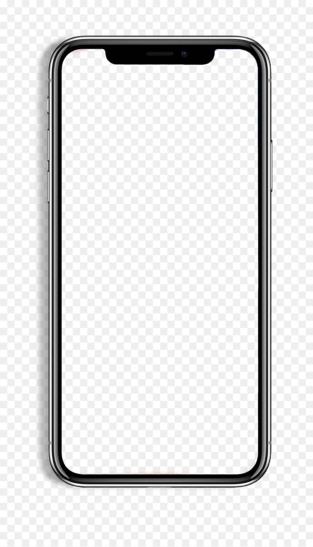 Camera Screen Png : camera, screen, Iphone, Camera, Screen, Transparent, 1142x1900, DLF.PT