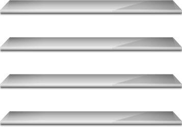 shelf transparent wall dlf pt resolution kb