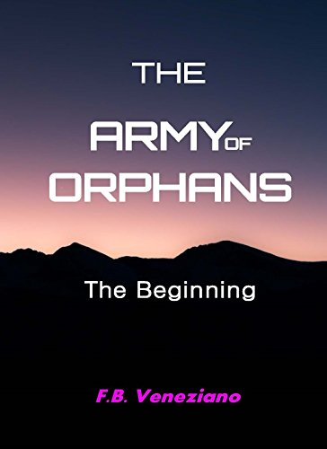 army of orphans pic