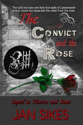 convict and rose pic