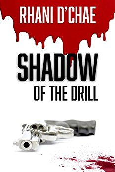 shadow of drill pic