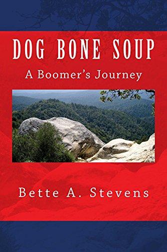 dog bone pic
