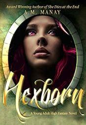 hexborn pic