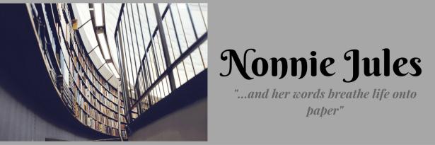 Nonnie Jules (2)