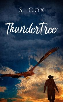 thundertree-SCa (1)