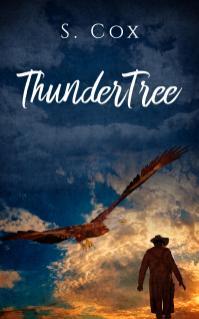 thundertree-SCa (1)