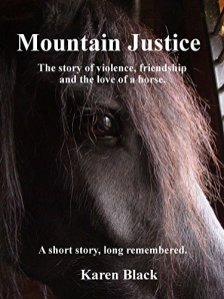 mountain justice review