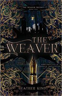weaver pic heather
