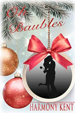 baubles pic